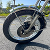 Honda CB400F -  (3)