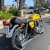 Honda CB400F -  (4)