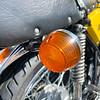 Honda CB400F -  (17)