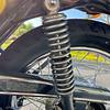 Honda CB400F -  (21)