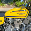 Honda CB400F -  (29)