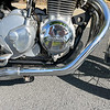 Honda CB400F -  (32)
