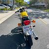 Honda CB400F -  (26)