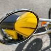 Honda CB400F -  (36)
