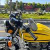 Honda CB400F -  (44)