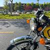 Honda CB400F -  (12)
