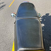 Honda CB400F -  (19)
