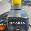 Honda CB400F -  (25)