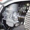 Honda CB400T Hawk -  (11)