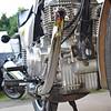 Honda CB400T Hawk -  (10)