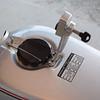 Honda CB400T Hawk -  (14)