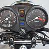 Honda CB400T Hawk -  (16)