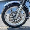 Honda CB750 VB -  (108)