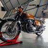 Honda CB750 -  (6)
