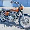 Honda CB750 VB -  (1)