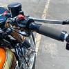 Honda CB750 VB -  (100)