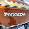 Honda CB750 VB -  (101)