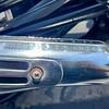 Honda CB750 VB -  (103)