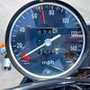 Honda CB750 VB -  (10)