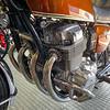 Honda CB750 -  (9)
