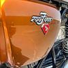 Honda CB750 VB -  (104)