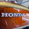 Honda CB750 -  (7)