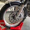 Honda CB750 -  (3)