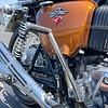 Honda CB750 VB -  (107)