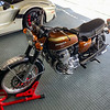 Honda CB750 -  (4)