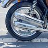 Honda CB750 VB -  (106)
