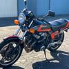 Honda CB900F -  (34)