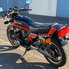 Honda CB900F -  (28)