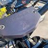 Honda CB900F -  (35)