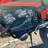 Honda CB900F -  (24)