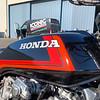 Honda CB900F -  (29)