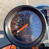 Honda CB900F -  (25)