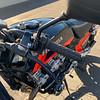 Honda CB900F -  (13)