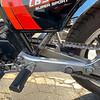 Honda CB900F -  (12)