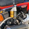 Honda CB900F -  (36)