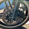 Honda CB900F -  (11)