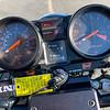 Honda CB900F -  (27)