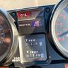 Honda CB900F -  (32)