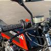 Honda CB900F -  (17)