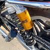Honda CB900F -  (20)