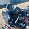 Honda CB900F -  (23)