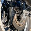 Honda CB900F -  (37)