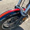 Honda CB900F -  (30)