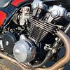 Honda CB900F -  (33)