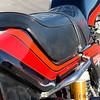 Honda CB900F -  (16)