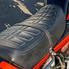 Honda CB900F -  (10)